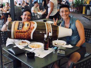 Caffè del Parco ha aggiunto 40 nuove foto