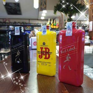 NOVITA MONDIALE IN ITALIA 🇮🇹🇮🇹🇮🇹 SOLO AL CAFFÈ DEL PARCO 🇮🇹🇮🇹🇮🇹 DISPONIBILI LE TASCABILI…