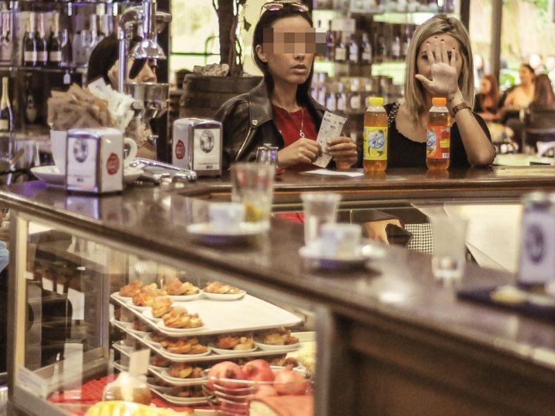 caffedelparcofoto00002.jpg