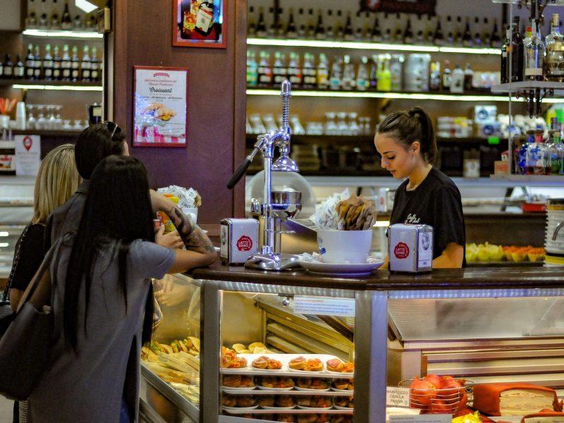 caffedelparcofoto00003.jpg