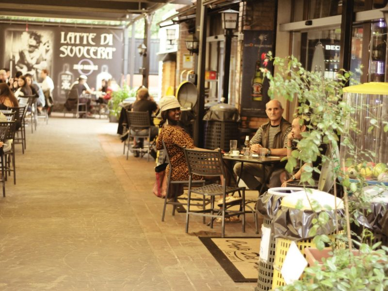 caffedelparcofoto00018.jpg