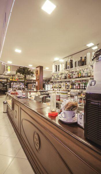 caffedelparcofoto00101.jpg