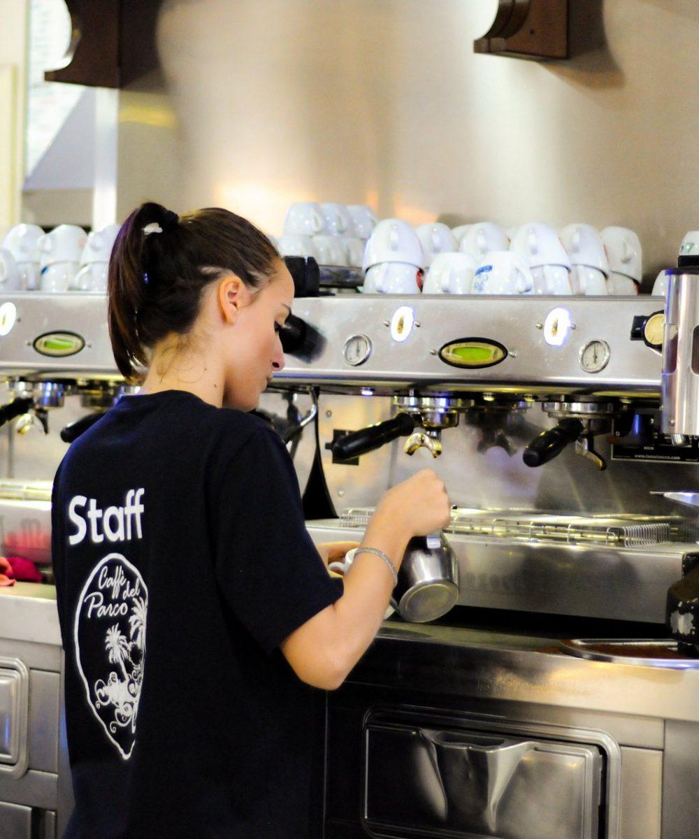 caffedelparcofoto00105.jpg