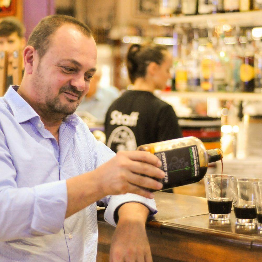 caffedelparcofoto00130.jpg